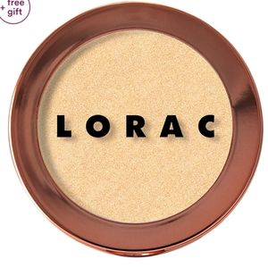 Lorac Light Source Mega Beam Highlighter Celestial